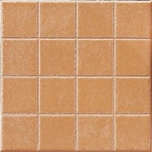 China 300*300mm Glazed Rustic Tiles RS-3r204 pictures & photos