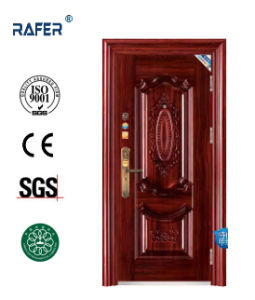 New Design 9cm/10cm Steel Door (RA-S028) pictures & photos