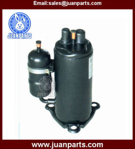 Air Conditioner Compressor pictures & photos