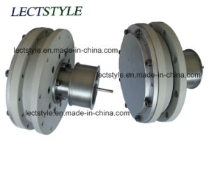Pls60 and Pls70 Planetary Reducer for Two-Wheel Self-Balanced Vehicle pictures & photos