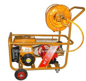 Trolley Robin 5HP Ey20 Power/Agricultural/Garden Sprayers