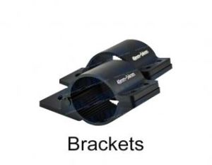Blace Bracket for Light Bar Auto Accessories pictures & photos
