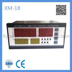Eggs Chicken Incubator Digital Temperature Humidity Controller for Incubator pictures & photos