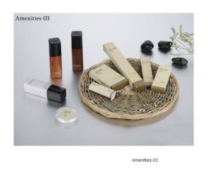 hotel disposable shampoo and soaps hotel bathroom accessories