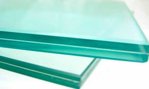 High Quality Hot Sale AS/NZS 2208 Certified Laminated Glass pictures & photos
