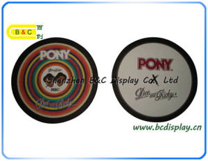 Coaster, Eco-Friendly Special Paper Coaster with SGS (B&C-G001) pictures & photos
