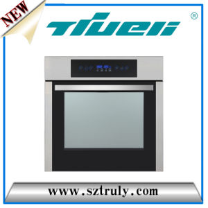 9 Functions Built-in Oven with New Configuration Kitchen Equipment