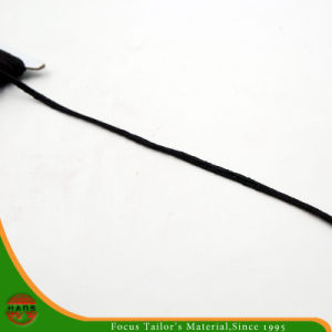 3mm Black Packing Bobby Tiny Cord pictures & photos