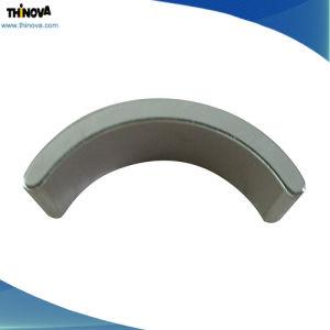Permanent Sensor Motor Speaker NdFeB Magnet pictures & photos