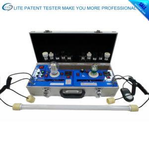 Lighting Test Box T8 Full Range Power Meter LED Tester pictures & photos