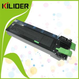 Compatible Printer Laser Copier Toner Cartridge for Sharp Ar-162 Ar-202t pictures & photos