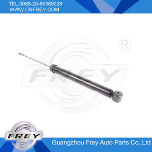 Rear Shock Absorber for E36 E46 OEM No. 33521095913 pictures & photos