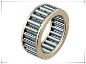 Auto Parts HK1216 Needle Roller Bearing SKF Bearing pictures & photos