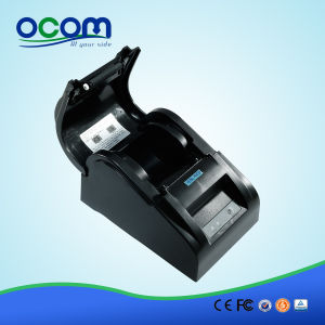 58mm/2 Inch Thermal Ticket Printer (OCPP-582) pictures & photos