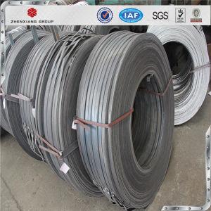 China Wholesale Market JIS Standard Steel Strip pictures & photos