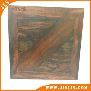 Old Fashion Wooden Look Rustic Ceramic Floor Tile pictures & photos