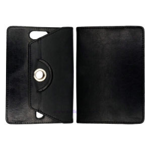 Factory Price Tablet PC Computer Case/Cover for iPad/Samsung 7/8 Inch