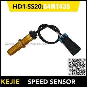 Truck Rpm Speedometer Tachometer Sensor Mack 64mt435 pictures & photos