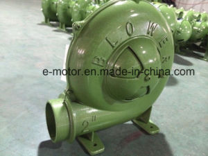 AC Centrifugal Blower Model 3001# pictures & photos