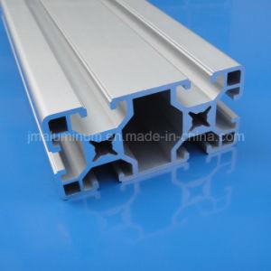 Aluminium Extrusion T Slot Profiles for Sale pictures & photos