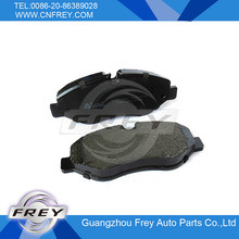 Brake Pad for Mercedes Benz Sprinter OEM No. 0054202120 pictures & photos