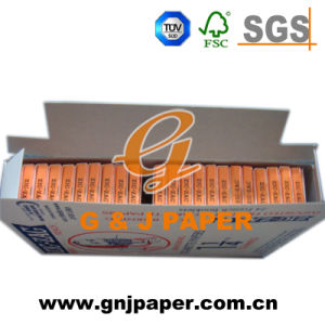 Different Types Hand Smoking Paper with Excellent Quality pictures & photos