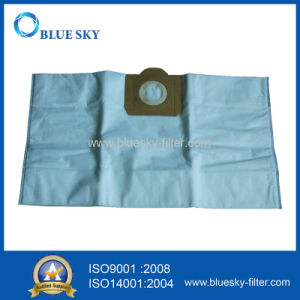HEPA Central Vacuum Bags for Vacuum Cleaner pictures & photos