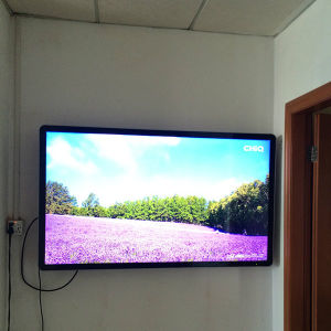 65 Inch Touch Screen All-in-One PC with High Quality pictures & photos