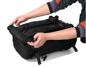Sports Climbing Travel Capacity Laptop Bag Sh-16042606 pictures & photos