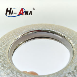 Within 2 Hours Replied Top Quality Plastic Curtain Rings pictures & photos