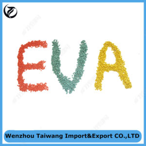 Manufacturers of EVA Granulation Environmental Granulation with Gold Supplier pictures & photos