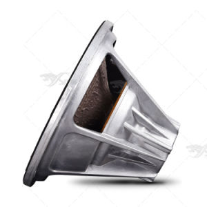 """2262HPL 12"""" Neodymium Woofer Speaker pictures & photos"""
