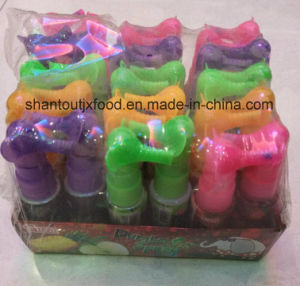 Elephant Spray Candy pictures & photos