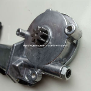 Power Window Lift Motor Use for Isuzu 8-97898480-0 pictures & photos