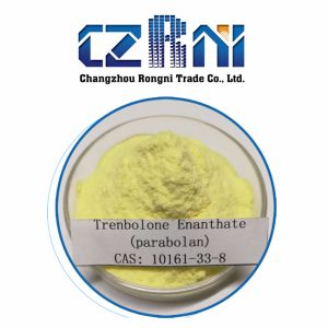 Top Quality Oral Steroid Hormone Trenbolon Steroid Powder pictures & photos
