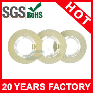18mm*33m Clear Stationery Tape (YST-ST-015) pictures & photos