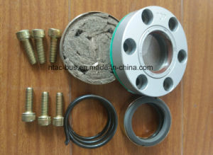 China Professional Supplier Bock Fkx40 Compressor Shaft Seal 80023 pictures & photos
