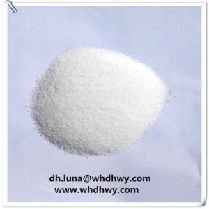 China CAS: 74682-62-5 Anti-Inflammatory Drugs Ticarcillin Sodium pictures & photos