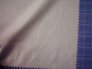 Microfiber Bonding Or Adhesive Polyester Pongee 240t