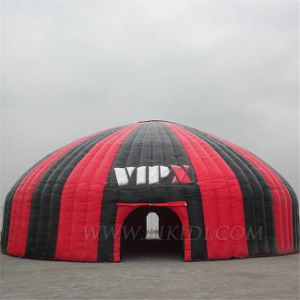 Giant 15m Dia Inflatable Dome Tent (K5033) pictures & photos