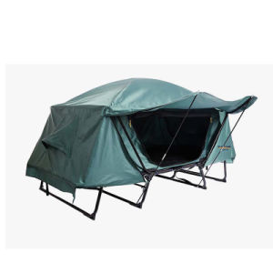 Fishing Tent Camping Bed Tent for Outdoor pictures & photos