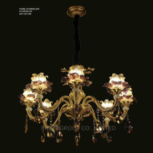 Phine pH-0818u~6~8~15 Arms Modern Swarovski Crystal Decoration Pendant Lighting Fixture Lamp Chandelier Light pictures & photos