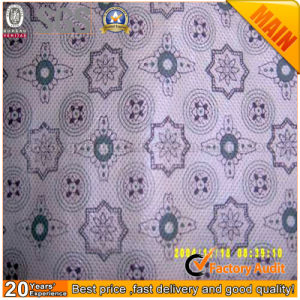 Printed PP Nonwoven Fabric pictures & photos