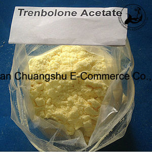 Trenbolone Acetate/ Tren a Finaplix H Yellow Power Offered pictures & photos