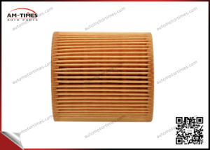Oil Separator 11427566327 Oil Filter Air Filter Cabin Filter for BMW Mercedes Benz pictures & photos