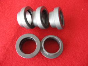 Precise Silicon Carbide Sic Ceramic Seal Parts pictures & photos