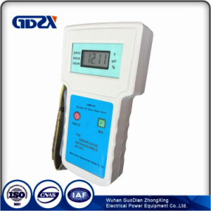 Smart Battery Internal Resistance Tester pictures & photos
