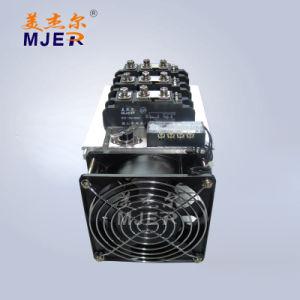 SCR Thyristor Module Mtc 110A 1600V Fan Type pictures & photos