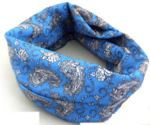 Promotion Stretchy Microfibre Multifunctional Bandana pictures & photos