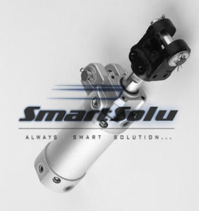 SMC Type Ck1a/B Pneumatic Cylinder pictures & photos